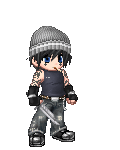 Scars_hide_the_truth's avatar