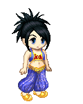 Roxas1320's avatar