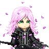 Darkness Marluxia's avatar