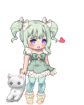 Adoniia's avatar