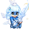 Something Bloo's avatar