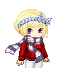 cutie_minnie12's avatar