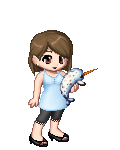 Huent54's avatar