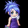 AutumnFoxFire's avatar