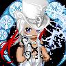 DarknessWithinAwakened's avatar