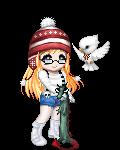 Lilo1 Whoo's avatar