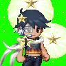 light321's avatar