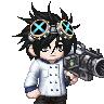 minichi213's avatar