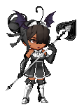 XxLunar RainxX's avatar