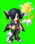 I Miss My Cupcake 1991's avatar