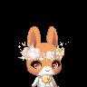queen of new twerk's avatar