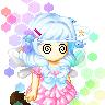 ratedgforgangster's avatar