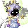 Nimfalas's avatar