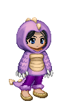 ali3n_1419's avatar