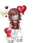 SEXYKAREEN12's avatar