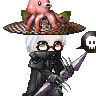 greenfang10's avatar
