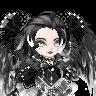 malinea von helson--'s avatar
