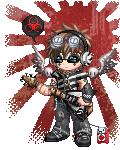 ShadowBladeXIII