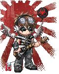 ShadowBladeXIII's avatar