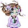 Miss Perfection's avatar