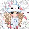vi3t-bunnii's avatar