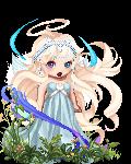 MoonlitEvening's avatar