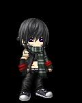 Vampy Prince's avatar