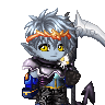 demonic prince's avatar