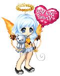 dynamic_dark_lonestar's avatar