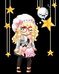 EverlastingAutumn's avatar