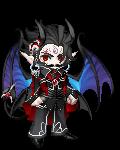 Drako Vladimir's avatar