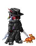 Evil cute_boy's avatar