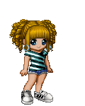 Vicizzlex34's avatar