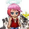 ShippoFox's avatar