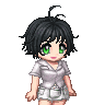 il LovelyLady li's avatar