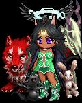 Zoey Redbird_Spirit Ruler