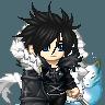 scionj's avatar