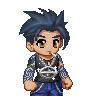 xXBigJoeXx's avatar