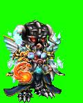 puss_man1234's avatar