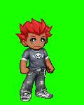 hothead sean's avatar
