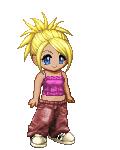 MandaBananers's avatar