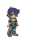 crazy_remy's avatar