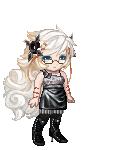 A Great Beauty 's avatar