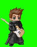 iHyde's avatar