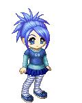 stepie343's avatar