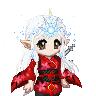 Lycan Luna's avatar