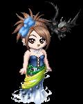 kitkatkampa's avatar
