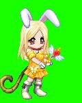 Berry White Snow's avatar