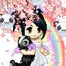 Nancyrose's avatar