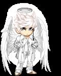 II Master Red II's avatar